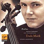 Truls Mork Cello Sonatas/Song Transcriptions