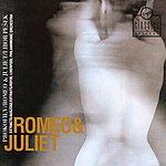 Libor Pesek Romeo & Juliet (Excerpts)