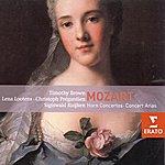 Sigiswald Kuijken Mozart - Horn Concertos & Concert Arias