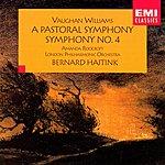 Bernard Haitink Symphonies 3 & 4