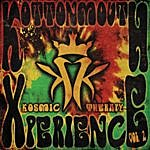 Kottonmouth Kings The Kottonmouth Xperience Vol. II