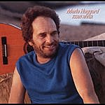 Merle Haggard Kern River