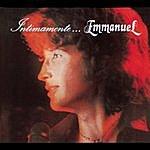 Emmanuel Intimamente... Emmanuel
