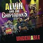 The Chipmunks Undeniable
