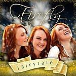 Firefly Fairytale