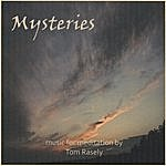 Tom Rasely Mysteries