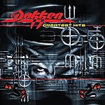 Dokken Greatest Hits (Re-Recorded / Remastered Versions)