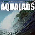 Aqualads Revenge
