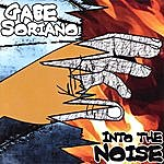 Gabe Soriano Into The Noise