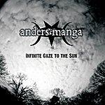 Anders Manga Infinite Gaze To The Sun