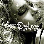 Monodeluxe Blue Tune