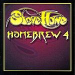 Steve Howe Homebrew 4