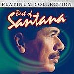 Santana Best Of Santana