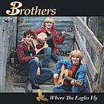 Brothers 3 Where The Eagles Fly