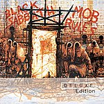 Black Sabbath Mob Rules (Deluxe Edition)