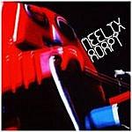 Neelix Adapt (Single)