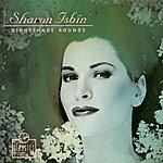 Sharon Isbin Nightshade Rounds