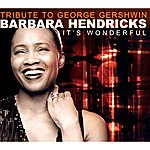 Barbara Hendricks A Tribute To Gershwin