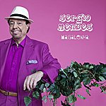 Sergio Mendes Maghalena (International Version)