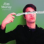 Jim Moray A Beginners Guide