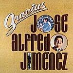 José Alfredo Jiménez Gracias