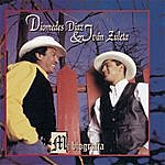 Diomedes Diaz Mi Biografia