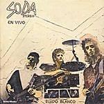 Soda Stereo Ruido Blanco (Live)