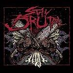 Lamb Of God Stay Brutal - Best Of Vol. 1