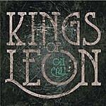 Kings Of Leon On Call (Single)
