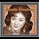 Amalia Mendoza Tesoros De Coleccion - Amalia Mendoza