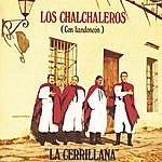 Los Chalchaleros La Cerrillana (Remasterd 2003)