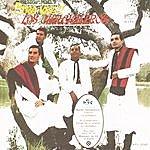 Los Chalchaleros Otra Vez Los Chalchaleros (Remastered 2003)