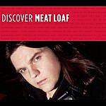 Meat Loaf Discover Meat Loaf