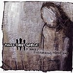 Three Days Grace I Hate Everything About You (Acoustic Version)