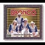 Bronco Tesoros De Coleccion - Bronco
