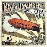Kevin Johansen Logo