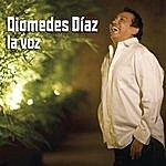 Diomedes Diaz La Voz