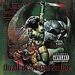 Danzig Thrall-Demonsweatlive (Parental Advisory)