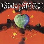 Soda Stereo Dynamo