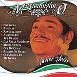 Javier Solís Mexicanisimo