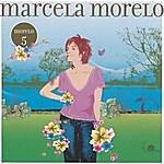Marcela Morelo Morelo 5