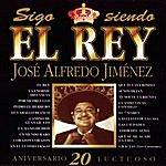 José Alfredo Jiménez Sico Siendo El Rey