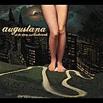 Augustana All The Stars And Boulevards
