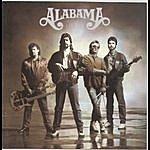 Alabama Alabama Live