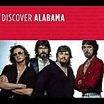 Alabama Discover Alabama