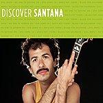 Santana Discover Santana