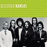 Kansas Discover Kansas