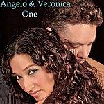 Angelo & Veronica One (Single)