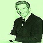 Danny Kaye Rarities