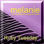 Melanie The Latest And The Greatest - Original Recordings